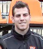 Carlos García-Muñoz