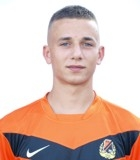 Dawid Gardynik