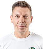 Łukasz Garguła