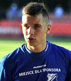 Jakub Garncarek