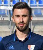 Paweł Garyga