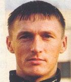 Jerzy Gąsior
