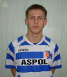 Mariusz Gąsiorek