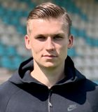 Damian Gąska