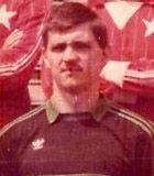 Robert Gaszyński