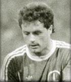 Krzysztof Gawara