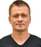 Dariusz Gawęcki