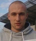 Piotr Gawęcki