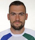 Mateusz Gawlik