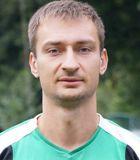 Piotr Gawlik