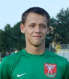 Tomasz Gawroński