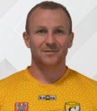 Adrian Gębalski