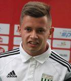 Łukasz Gebauer