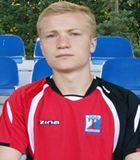 Wojciech Gęborys