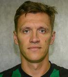 Bartosz Gębura
