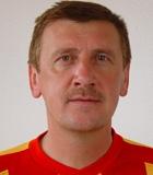 Michał Gębura