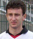 Marjan Gerasimovski