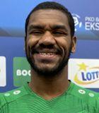 Gérson Guimarães Ferreira Júnior