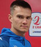 Bartosz Gęsior