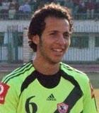 Ahmed Ghanem