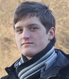 Wojciech Giecołd