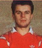 Tomasz Giedrojć
