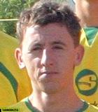 Michał Gielarek