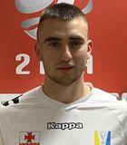 Bartosz Giełażyn