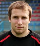 Krzysztof Gieniusz