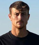Artur Gieraga