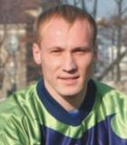 Aleksandr Gierasimowicz
