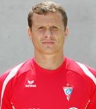 Piotr Gierczak