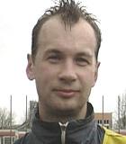 Jarosław Gierejkiewicz
