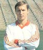 Jacek Gierek