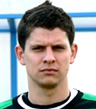 Jakub Giertl