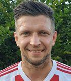 Adam Giesa