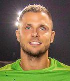 Łukasz Gikiewicz