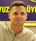 Rafał Gikiewicz