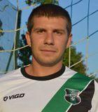 Piotr Gilar