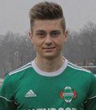 Kamil Gilewski