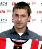 Piotr Giza