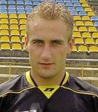 Paweł Glanc