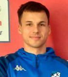 Jakub Głaz