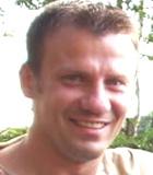 Arkadiusz Glaza