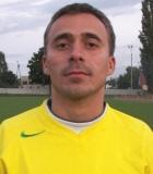 Marcin Głazowski