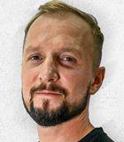 Michał Gliwa