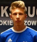 Kacper Głowicki