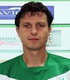Adam Gmitrzuk