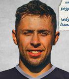 Piotr Gnatek