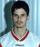Marcin Gocejna